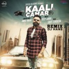 Kaali Camaro Remix Single