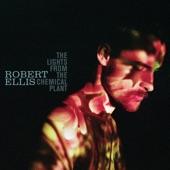 Robert Ellis - Pride