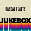 Jukebox - EP, Rascal Flatts