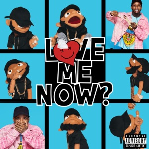LoVE me NOw Mp3 Download