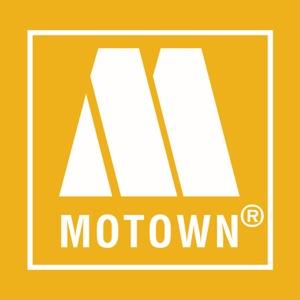 Motown Celebrates Black History: Contemporary