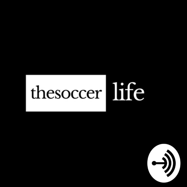 thesoccerlife