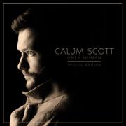 Dancing on My Own - Calum Scott - Calum Scott