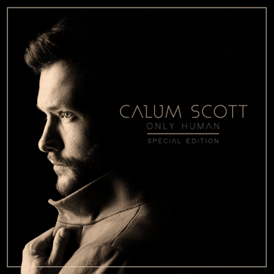 Calum Scott & Leona Lewis - You Are the Reason (Duet Version) Song Reviews