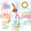 Q - Lass uns tanzen gehen (feat. Eric Papilaya) Grafik