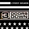 Citizen Soldier - Single