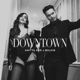 Downtown - Single