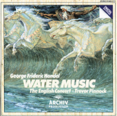 [Download] Water Music Suite No. 1 in F, HWV 348: 5. Air MP3