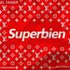 El Taiger & Dj Conds - Superbien Song Lyrics