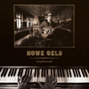 Howe Gelb - All You Need to Know artwork