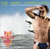 The Abbey Compilation, Vol. One