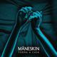 Måneskin - Torna a casa MP3