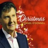 Christmas with Daniel (Live), Daniel O'Donnell