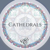 Cry Cry Cry - Cathedrals