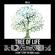Tree of Life (Psy to Hard) - Billx