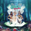 Aretuza Lovi, Pabllo Vittar & Gloria Groove - Joga Bunda (feat. Pabllo Vittar & Gloria Groove)  arte