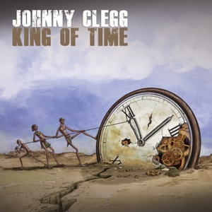 King of Time Mp3 Download