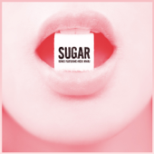 Sugar (feat. Nicki Minaj) [Remix]