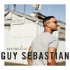Guy Sebastian - Before I Go artwork