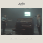 Sails (feat. Steffany Gretzinger & Amanda Cook) [Live]