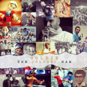 The Journey Man (Deluxe)