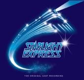 Original Starlight Express Bochum Cast 2014 - Crazy