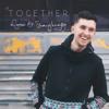 Ryan O'Shaughnessy - Together artwork