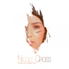 Living Room Sessions, Vol. 1 - Nicole Cross