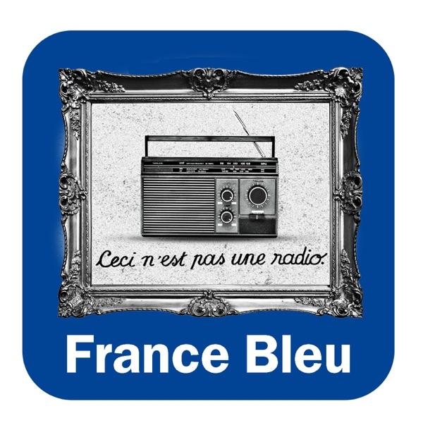 L'hotel des ventes - France Bleu Cotentin