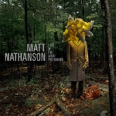 Matt Nathanson - Sky High Honey