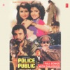 Police Public Full Songs With Dialogues Original Motion Picture Soundtrack