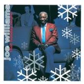 Joe Williams - Christmas Rainbows