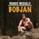 Bobjan - Robbie Wessels