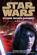Karen Miller - Siege: Star Wars Legends (Clone Wars Gambit) (Unabridged)