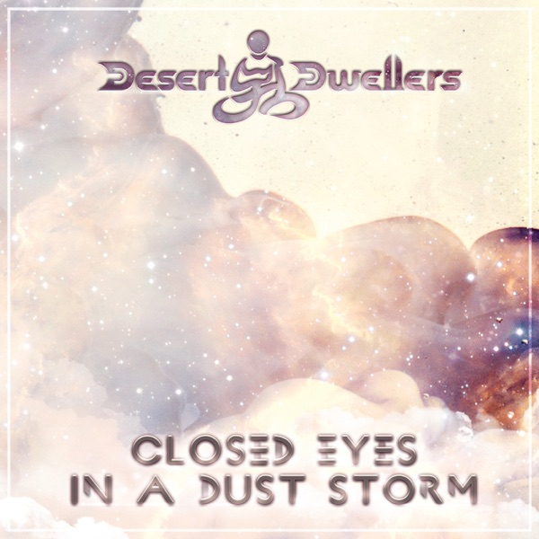 Closed Eyes in a Dust Storm (Breath Pre-Release) - Single