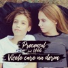 Visele Care Nu Dorm (feat. Uddi) - Single, Proconsul