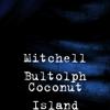 Coconut Island - Mitchell Bultolph