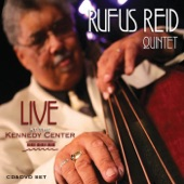 Listen to 30 seconds of Rufus Reid Quintet - Celebration