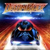 Lazerhawk - Dreamrider