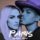 [Download] Paris MP3