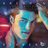 Dis Nie Sonde Nie - Brendan Peyper