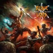 Runelord - Heathen Religion