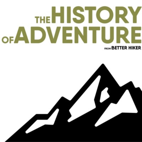 The History of Adventure