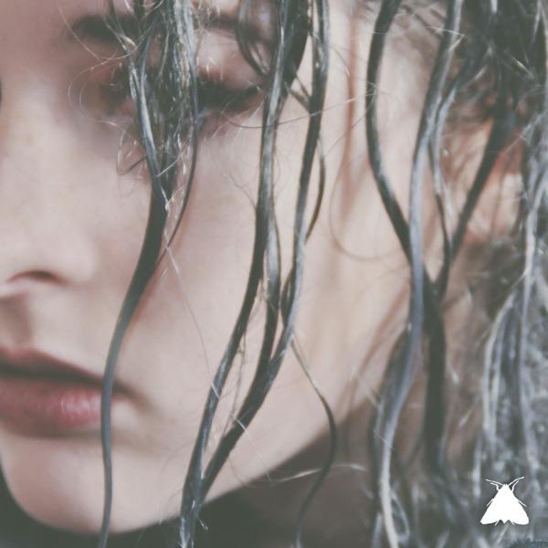 Water Me Down - Single