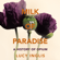 Lucy Inglis - Milk of Paradise: A History of Opium (Unabridged)