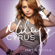 Party In the U.S.A. - Miley Cyrus