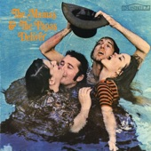 The Mamas & The Papas - Boys and Girls Together