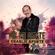 Aires Navideños - Charlie Aponte