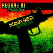 Dreadlock Gangsta (Instrumental)