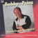 Bobby Prins - When the First Teardrop Falls